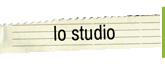 Studio - Giulia Boari arte design Studio creativo
